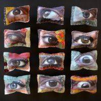 Exhibit: Carola Masini
