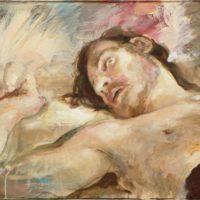 In nome dell'Uomo - L'arte contro la violenza