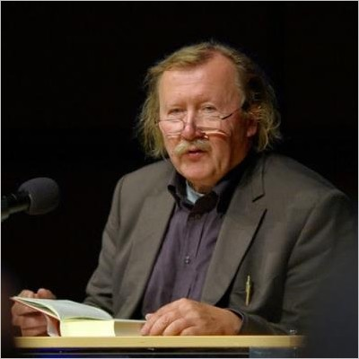 Incontro con Peter Sloterdijk alla scoperta di Treasures from the Wreck of the Unbelievable