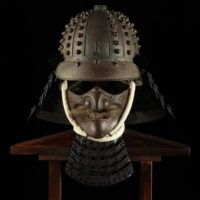 Ninja e Samurai. Magia ed estetica - Bushi parte seconda