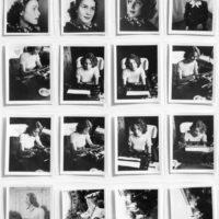 Pasinetti fotografo e cineasta