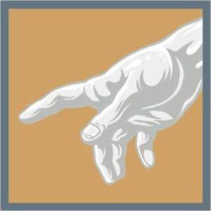 Salone Internazionale del Restauro, dei Musei e delle Imprese Culturali - XXV edizione