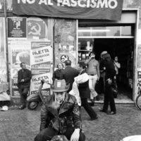 Sandro Becchetti. L'inganno del vero