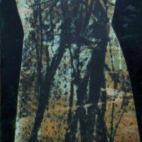 Seduzioni d'Artista - Tre artiste contemporanee della Permanente a dialogo