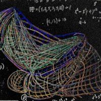 Sistema Periodico - dall'algoritmo alla realtà indagata - Mostra Collettiva
