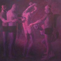 Un'altra realtà. Arte visionaria contemporanea - Mostra Collettiva