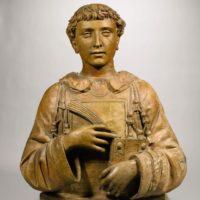 Voglia d'Italia - Il collezionismo internazionale nella Roma del Vittoriano