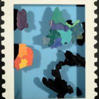 Cavellini Artistamp - Mostra a domicilio