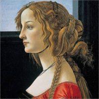 Ciclo di lezioni: La storia dell'arte in galleria