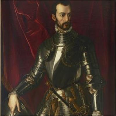 Il Principe dei Granduchi, convegno su Francesco I de' Medici