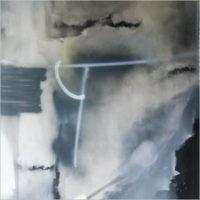 Io, Renato Calaj - Mostra Personale