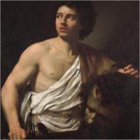 L'ultimo Caravaggio. Eredi e nuovi maestri. Napoli, Genova e Milano a confronto - 1610-1640