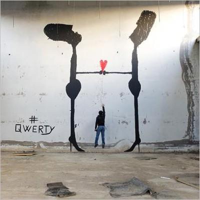 New Generation - L'Arte è sempre stata contemporanea
