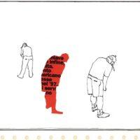 Oreste Baccolini. History Drawing