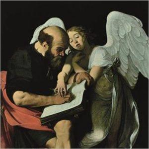 """Presentazione: """"Il Mistero dell'angelo perduto"""" di Paolo Jorio e Rossella Vodret"""