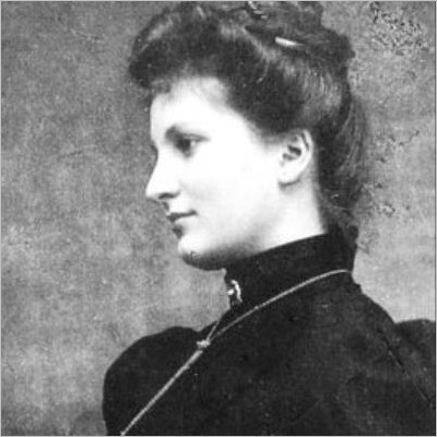 Racconti d'arte: Camille Claudel e Rodin / Alma Mahler