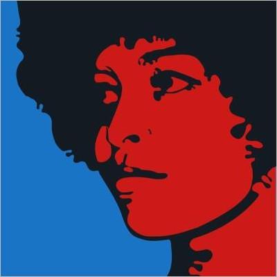 Revolution - Musica e ribelli 1966-1970. Dai Beatles a Woodstock