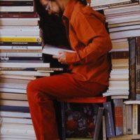 Roberto Daolio - Vita e incontri di un critico d'arte attraverso le opere di una collezione non intenzionale