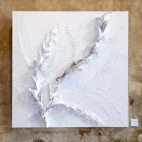 Shade of white - Mostra Collettiva