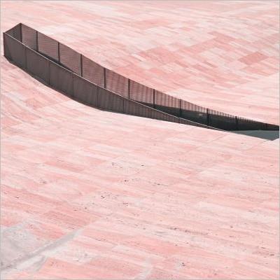 Tracce invisibili - Mostra Collettiva