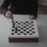 Video Arte: Future Resonance - Mostra Collettiva