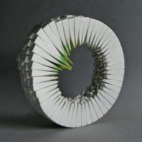 BACC - Biennale d'Arte Ceramica Contemporanea 2018