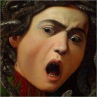 Caravaggio - l'Anima e il Sangue, il Film