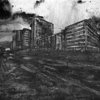 Christian Leperino. Babel