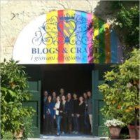 Concorso: Blogs & Crafts, i giovani artigiani e il web - V edizione