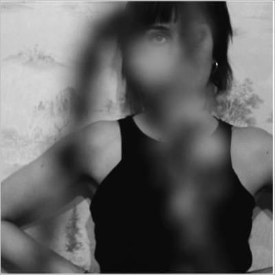 Elisa Regna. Del tuo stesso apparire