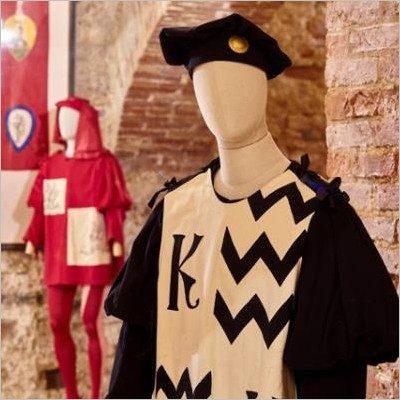 Febbraio al Museo 2018 - A Siena porte aperte all'arte e alla cultura