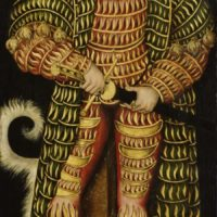 High Society - Capolavori internazionali in mostra al Rijksmuseum