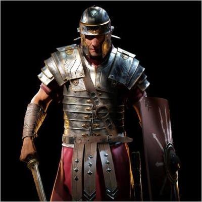 Imperatores - Ascesa e trionfo