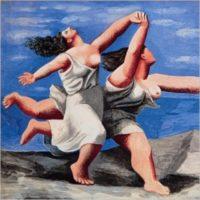 Incontro: Picasso e l'Italia. Le Biennali, le mostre e il rapporto con il mondo culturale italiano