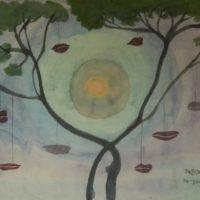Kartick Chandra Pyne. Il surrealista riluttante