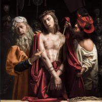 Leonardo Baldini. Divine Creature