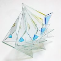 Madi. The Other Geometry - Mostra Collettiva