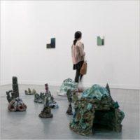 MIART 2018 - Fiera Internazionale d'Arte Moderna e Contemporanea