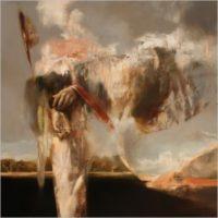 Mozes Incze, Alexandra Nadas. Renaissance Now