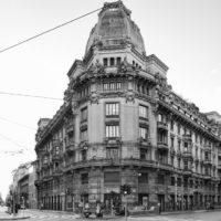 Prima Visione 2017 - I fotografi e Milano