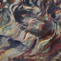 Stati d'animo - Arte e psiche tra Previati e Boccioni