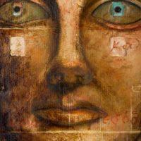 Stend/Art - Stendardi di artista a Piazza Vittorio