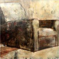 Teresa Santinelli - Mostra Personale
