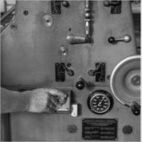 Un fotografo in tipografia - Ferdinando Scianna e le Edizioni Henry Beyle