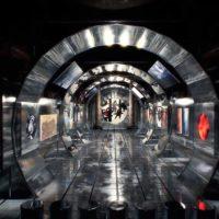 Un nuovo volo su Solaris, il progetto interdisciplinare alla Fondazione Zeffirelli