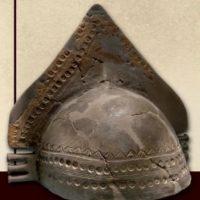 Villanova e Verucchio: un'antica storia comune