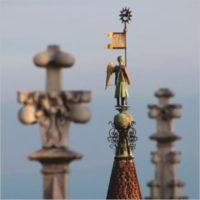 Visite guidate alla scoperta delle Arti meno conosciute del Duomo di Milano
