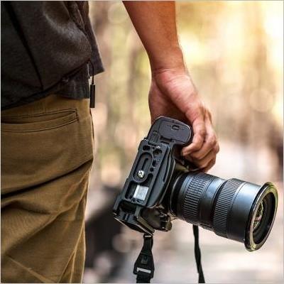 Concorso: Universo Foto - Street Photography Contest