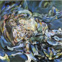 Paesaggio Danubiano: Kubin, Hofmannsthal, Rilke, Trakl