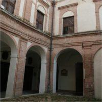 Convegno: Il Museo Piersanti e la sua collezione